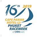Cape Panwa Hotel Phuket Raceweek 2017